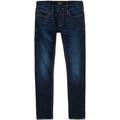 Raka jeans Superdry M70004JPF6