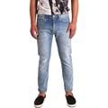 Raka jeans Tommy Hilfiger DM0DM02107