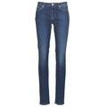 Raka jeans Tommy Jeans MID RISE STRAIGHT TJ 1985 DXDK