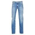 Raka jeans Tommy Jeans ORIGINAL STRAIGHT RYAN FLTNM