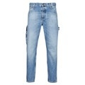 Raka jeans Tommy Jeans TAPERED CARPENTER TJ 2003 PRKLR