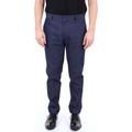 Raka jeans Twentysixseven 17SSM401