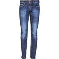 Raka jeans U.S Polo Assn. 43374 51321
