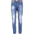 Raka jeans U.S Polo Assn. 43376 51321