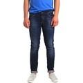 Raka jeans U.S Polo Assn. 44958 51321