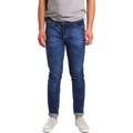 Raka jeans U.S Polo Assn. 44961 51321