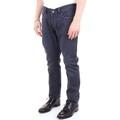 Raka jeans Uniform UM0070730XC