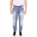 Raka jeans Uniform UM0133062S3