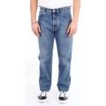 Raka jeans Versace A229369