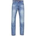 Raka jeans Yurban IEDABALO