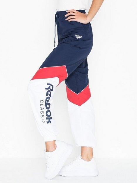 Reebok Classics CL Trackpants Byxor