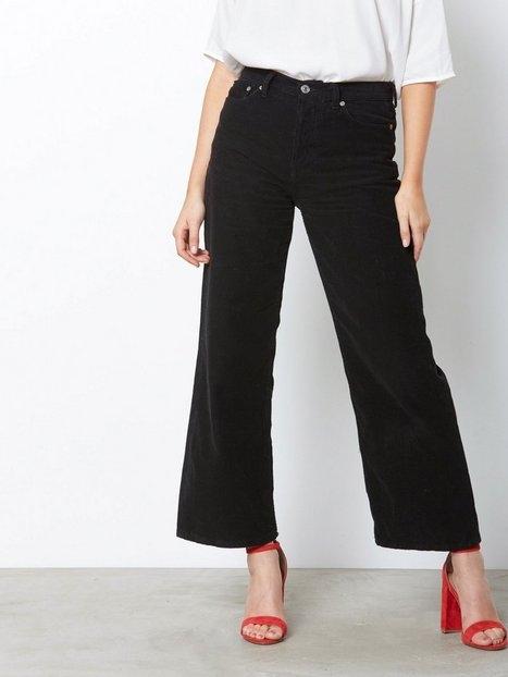 Samsøe Samsøe Riley jeans cropped 10241 Slim