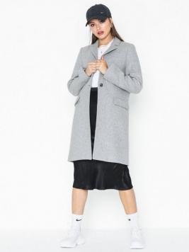 Samsøe Samsøe Taryn short jacket 3644 Kappor