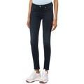 Skinny Jeans Calvin Klein Jeans J20J208326