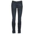 Skinny Jeans G-Star Raw 5620 STAQ 3D MID SKINNY WMN