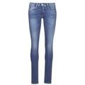 Skinny Jeans Le Temps des Cerises POWER