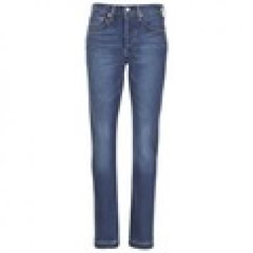 Skinny Jeans Levis 501® SKINNY
