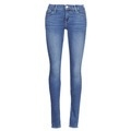 Skinny Jeans Levis INNOVATION SUPER SKINNY
