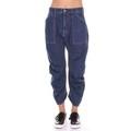Skinny Jeans Stella Mc Cartney 466388SHH35