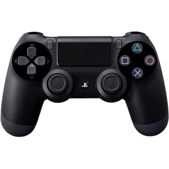Sony DualShock 4 V2 (PS4) (Original)
