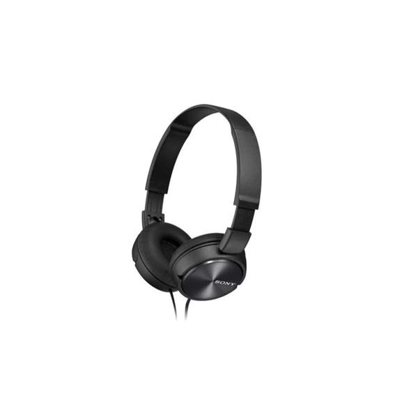 Sony Hörlurar MDR-ZX310APB