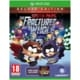 South Park: The Fractured But Whole (Deluxe Edition) /Xbox One