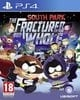 South Park: The Fractured But Whole (Pre-order Edition) /PlayStation 4