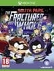 South Park: The Fractured But Whole (Pre-order Edition) /Xbox One
