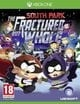 South Park: The Fractured But Whole – Xbox One (begagnad)
