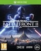 Star Wars Battlefront 2 – Xbox One (begagnad)