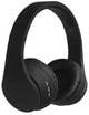 Superior Bluetooth Hörlurar