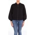 Sweatshirts 8 Pm D8PM82K50