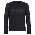 Sweatshirts BOSS SALBO ICONIC