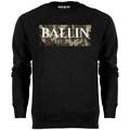 Sweatshirts Ballin Est. 2013 Camo Army Sweater