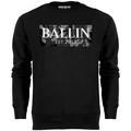 Sweatshirts Ballin Est. 2013 Camo Grey Sweat