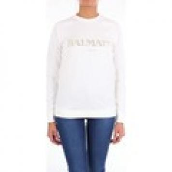 Sweatshirts Balmain RF13735I044