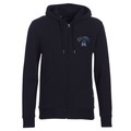Sweatshirts Billabong ARCHFIRE ZH