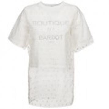 Sweatshirts Brigitte Bardot ANASTASIE