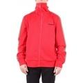 Sweatshirts Burberry 8009241