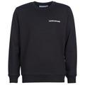 Sweatshirts Calvin Klein Jeans INSTITUTIONAL BACK LOGO