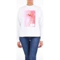 Sweatshirts Calvin Klein Jeans K20K200616