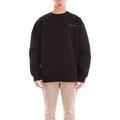 Sweatshirts Carhartt I023481