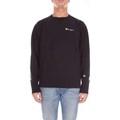 Sweatshirts Champion 211664KK001