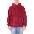 Sweatshirts Champion 212394