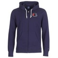 Sweatshirts Champion 212941-ECL