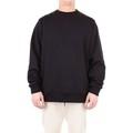 Sweatshirts Colmar 82557SG