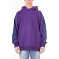 Sweatshirts Danilo Paura DPK1002SK01005