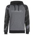 Sweatshirts Diesel BRIAN