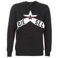 Sweatshirts Diesel S GIR A3