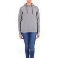 Sweatshirts Eleventy 980FE0116FEL24013